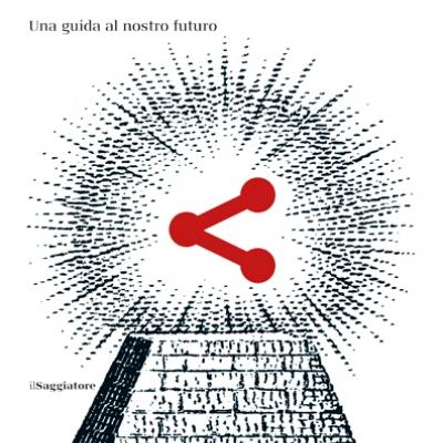 copertina postcapitalismo
