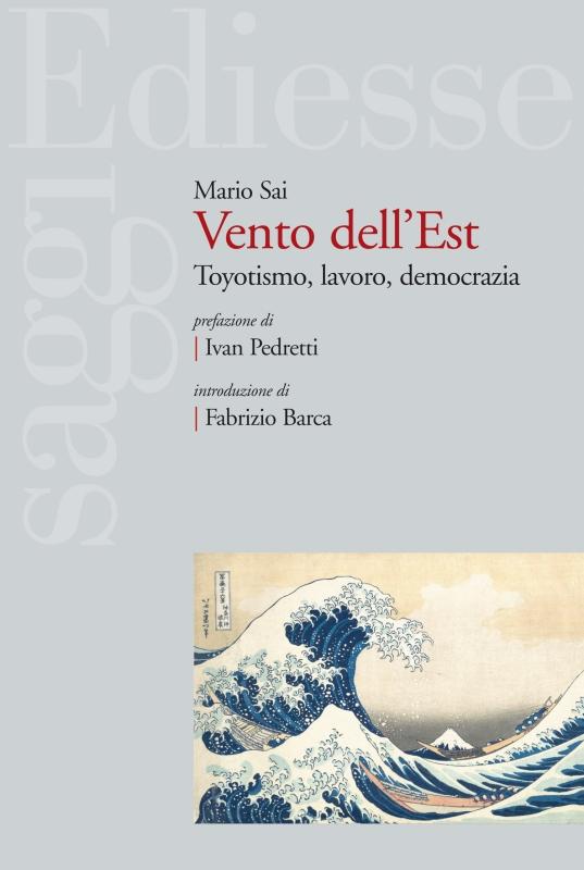 Vento_dell_Est.jpg