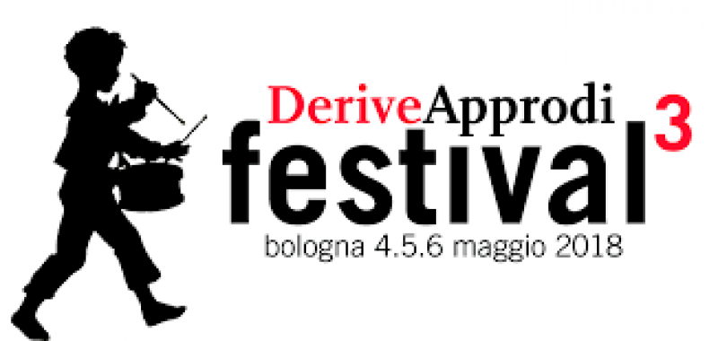 festival deriveapprodi