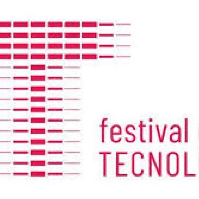 festival tecnologia