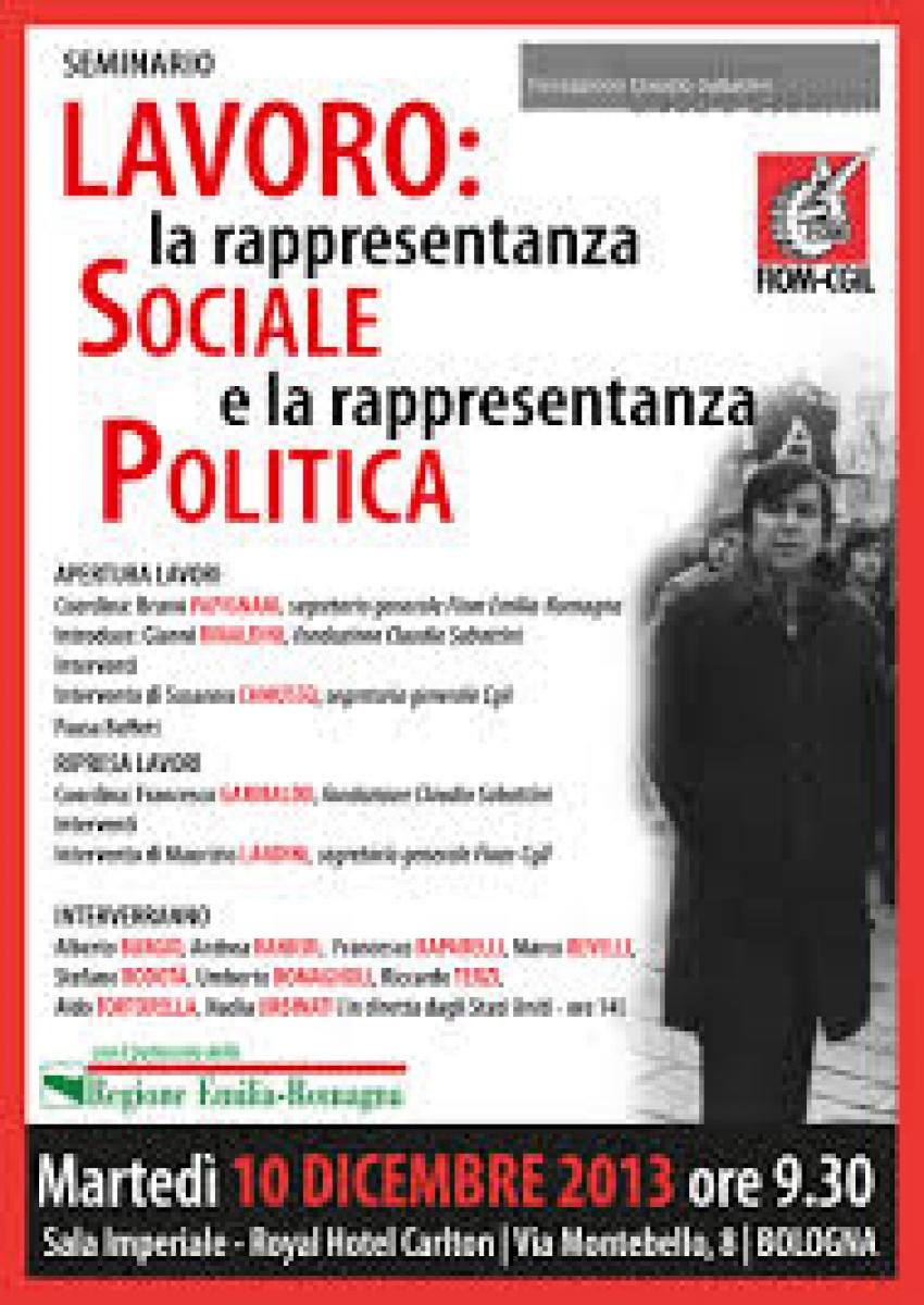 seminario Bologna.jpg