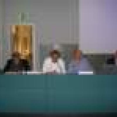 """Convegno su """"Democrazia e indipendenza del sindacato"""" - La prima iniziativa promossa dalla Fondazione 2"""