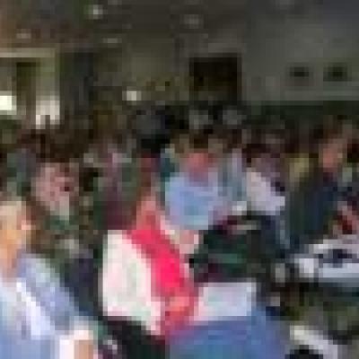 """Convegno su """"Democrazia e indipendenza del sindacato"""" - La prima iniziativa promossa dalla Fondazione"""