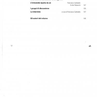 indice2 bellofiore vertova
