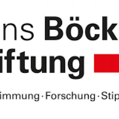 Hans Bockler Stiftung