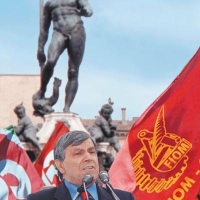ClaudioBo2001.jpg